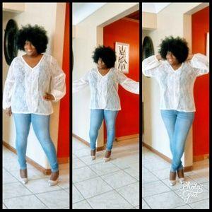 Very cute blouse